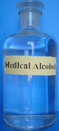 disaster-preparedness-checklist-5-unlikely-medical-alkohol