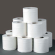 disaster-preparedness-checklist-toilet-paper-stack