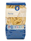 disaster-preparedness-checklist-top-10-food-bag-of-pasta-No2
