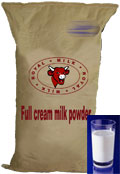 disaster-preparedness-checklist-top-10-food-milk-powder
