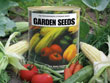 disaster-preparedness-checklist-top-5-nonfood-canned-garden-seeds