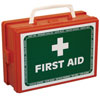 disaster-preparedness-checklist-top-5-nonfood-first-aid-kit
