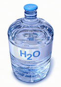 disaster-preparedness-checklist-bottled-water