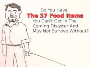 Disaster-Preparedness-Checklist-37-Food-Items-290