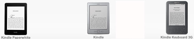 disaster-preparedness-checklist-digital-survival-eink-kindles
